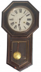 Old_Pendulum_clock