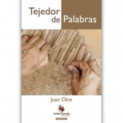 Portada_Tejedor[1]