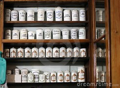 bottles-shelf-old-pharmacy-19201103