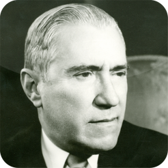 José Gorostiza