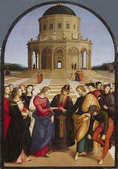 300px-Raffaello_-_Spozalizio_-_Web_Gallery_of_Art