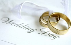 free-wedding-pictures-2