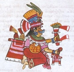 chicomecoatl_2