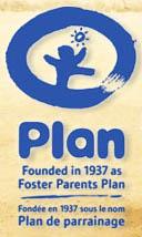 fosterparentsplan_000