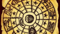calendario-antiguo