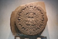 piedra_del_sol-_museo_nacional_de_antropologia_mexico-_mplc_01